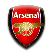 Arsenal PNG Transparent Arsenal.PNG Images. | PlusPNG