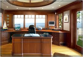 nautical office decor.  Decor Model Ships And Nautical Decor For Interior Design  Handcrafted  Blog To Office R