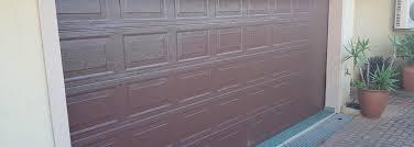 timber garage doors alu lux garage doors aluminium garage doors aluminium composite garage doors glazed glass garage doors steel corotex garage