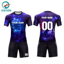 Football Shirt Designs Cheap Wholesale Blank Football Jersey Custom Your Design Football Kit Buy Football Kit Wholesale Custom Soccer Jersey Wholesale Blank Football