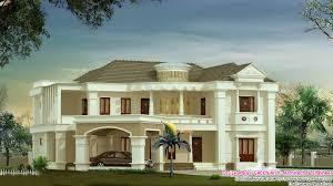 5 bhk 3500 sq ft amazing luxury villa