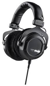 <b>Наушники Beyerdynamic Custom</b> Studio — Наушники и Bluetooth ...