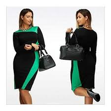 modern corporate dress styles for office office styles1 styles