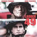 Ladder 49 [Original Soundtrack]