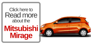 2018 mitsubishi colors.  colors read more about the mitsubishi mirage with 2018 colors s
