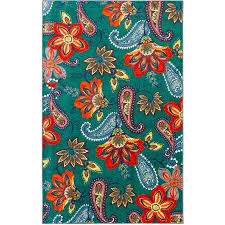 Mohawk Doors Color Chart Mohawk Home Whinston Nylon Rug Multi Colored