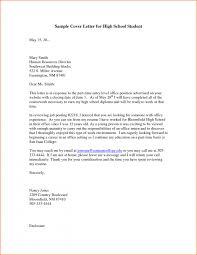 cover letter resume examples scholarship cover letter sample full snapshot resume for application