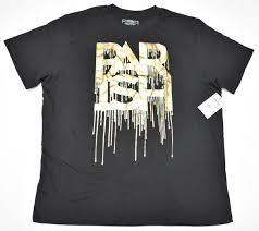 28 Nwt Mens Parish Nation T Shirt Foil Drip Graphic Tee Black 3xl 3xb 3x N638 T Sh Fashion Shirt From Waratshirt 13 06 Dhgate Com