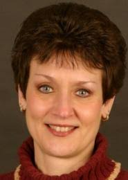 Tammy Griffith | Northern State University