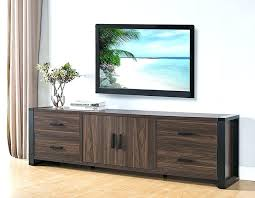 s mid century modern tv stand plans