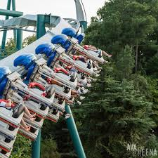 alpengeist roller coaster busch gardens williamsburg ride reviews and tips for visiting