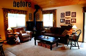 small living room decorating ideas and layout. Small Living Room Ideas With Corner Tv Layouts Fireplace Design And Home Layout Decorating