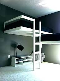 cool beds for teens. Teenager Beds Cool Teen Bunk Bed For Teenagers  Teenage . Teens N