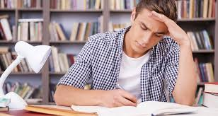 Image result for paper writing service