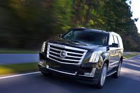 2018 cadillac escalade platinum. simple platinum inside 2018 cadillac escalade platinum