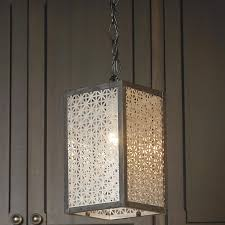chandelier crystal chandeliers for chandeliers under 50 iron with wooden neon lamp jpg