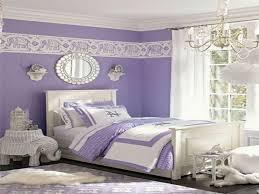 Lavender Bedroom Lovely 25 Best Ideas About Light Purple Bedrooms On  Pinterest Light Purple Rooms Light Purple Walls