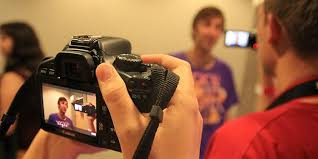 best camera for you video recording
