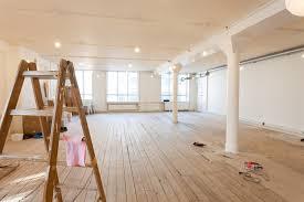 industrial office flooring. Industrial Office Flooring