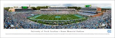 Keenan Stadium Seating Chart Kenan Stadium Facts Figures Pictures And More Of The
