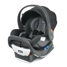 toys r us infant car seat car seat fit rear facing infant s car seats babies toys r us infant car seat