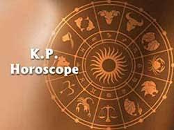 Nirayana Bhava Chalit Chart Online Online Horoscope Model Details Kp Horoscope