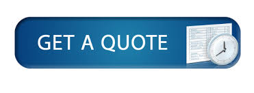 Get A Quote Inspiration Shipping Cost Freight Quote Free Quotes From Top Freight Forwarders