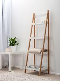 wooden ladder shelf furniture. wooden ladder shelf furniture