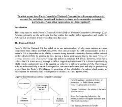 economic systems essay economic systems essay gxart economic  comparative economic systems essay college paper servicecomparative economic systems essay