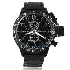 best all mens watches photos 2016 blue maize all mens watches