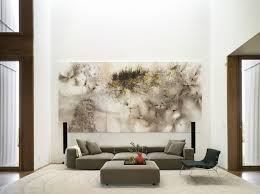 on large wall art ideas with 20 best collection of oversized wall art