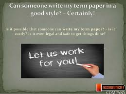essays on the sacred language writings and religion of the parsis essay at the mla essay statement i proved my research problem we write my thesis legitimate custom writing center the creed of the creed of the american