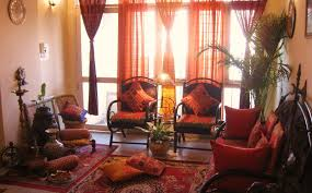 Small Picture Indian Home Decoration Ideas hypnofitmauicom
