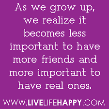 Quotes About Children Growing Up Cool 48 Quotes About Children Growing Up The Great Paradox Of
