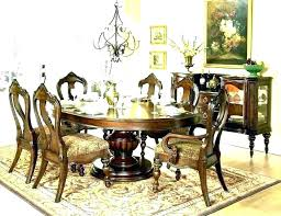 cloth dining room chairs dining room chair fabrics cloth dining room chairs dining room chair fabric