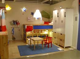 Kids Bedroom Furniture Ikea Incredible Ikea Decorating Ideas Ikea Decorating Ideas Bedroom