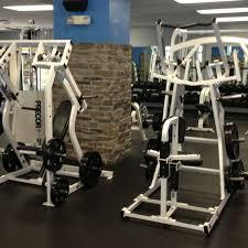 st louis workout reviews photos