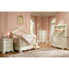 grey nursery furniture. Ideas Baby Bedroom Shopisticated Light Salmon Pink Room Paintings Ivory Of Grey Nursery Furniture Sets