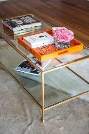 hermes coffee table book worlds away coffee table vintage hermes coffee table book