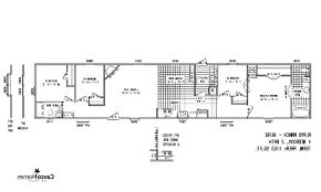 How To Draw Floor Plans Architecture Draw Floor Plan Online Plan Bedroom Single Wide