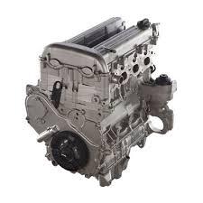 similiar 2 4 ecotec engine performance keywords turbo 4 cylinder crate engines moreover gm 2 4 ecotec engine problems