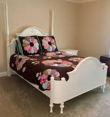 lexington bedroom sets. Delighful Lexington Lexington Bedroom Set  5 Pieces Queen Bed Night Stand Dresser Chest On Sets