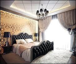 romantic master bedroom design ideas. Romantic Master Bedroom Designs Modern Design Ideas I
