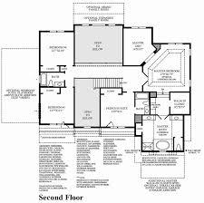 floor plan symbols bedroom. Free Floor Plan Maker Download Unique Symbols Floor Plan Symbols Bedroom O