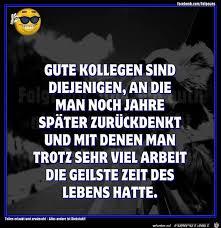 Pin Von Stefanie Scherm Auf Sprüche Sprüche Kollegen Sprüche Zum
