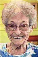 Betty Riggs Wilson Obituary (2020) - Upton, KY - The News-Enterprise
