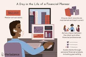 Wealth Design Group Financial Advisor Salary Financial Planner Job Description Salary Skills More
