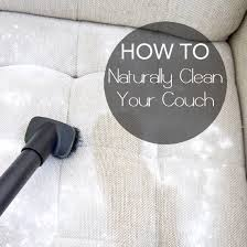 best fabric cleaner for furniture. deepclean your naturalfabric couch for better snuggling best fabric cleaner furniture t
