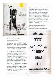 e essay comics as archives metametamaus art spiegelman ldquomaus