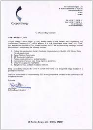 Experience Letter Format For Mechanical Engineer 11 Joele Barb